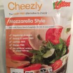 Cheezly by VBites